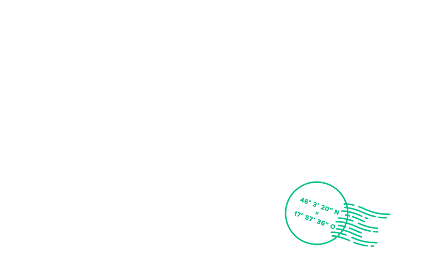 Escapade - Voyages & aventure - On a du bagage