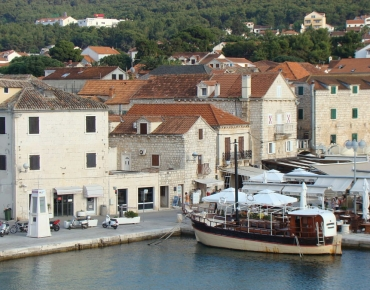 Croatie juin 2015 677_opt