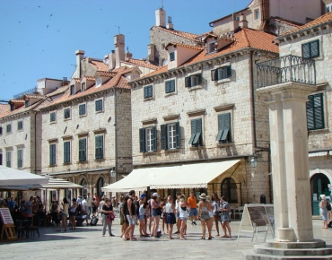 Croatie juin 2015 840_opt