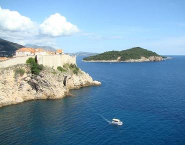 Croatie juin 2015 901(1)_opt