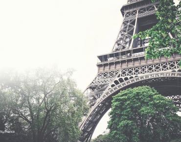 France_Paris_Thomas-Kelley