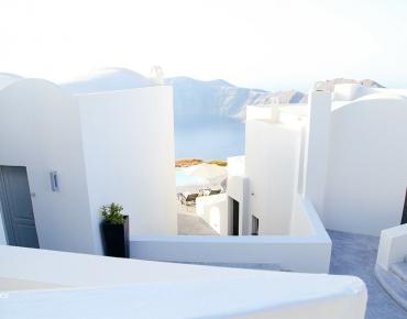Greece_AnthonyDELANOIX
